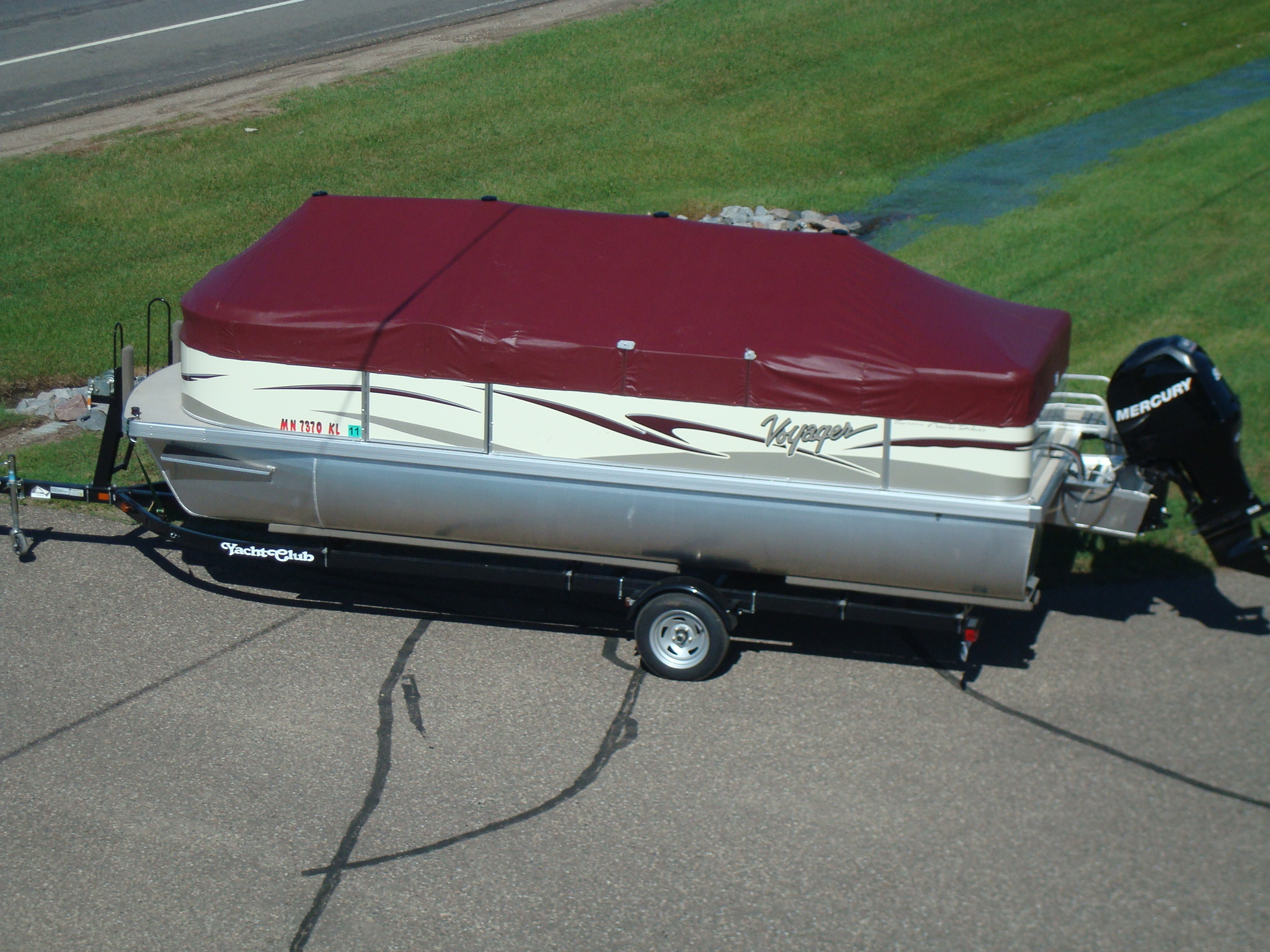 OEM Pontoon Cover.JPG