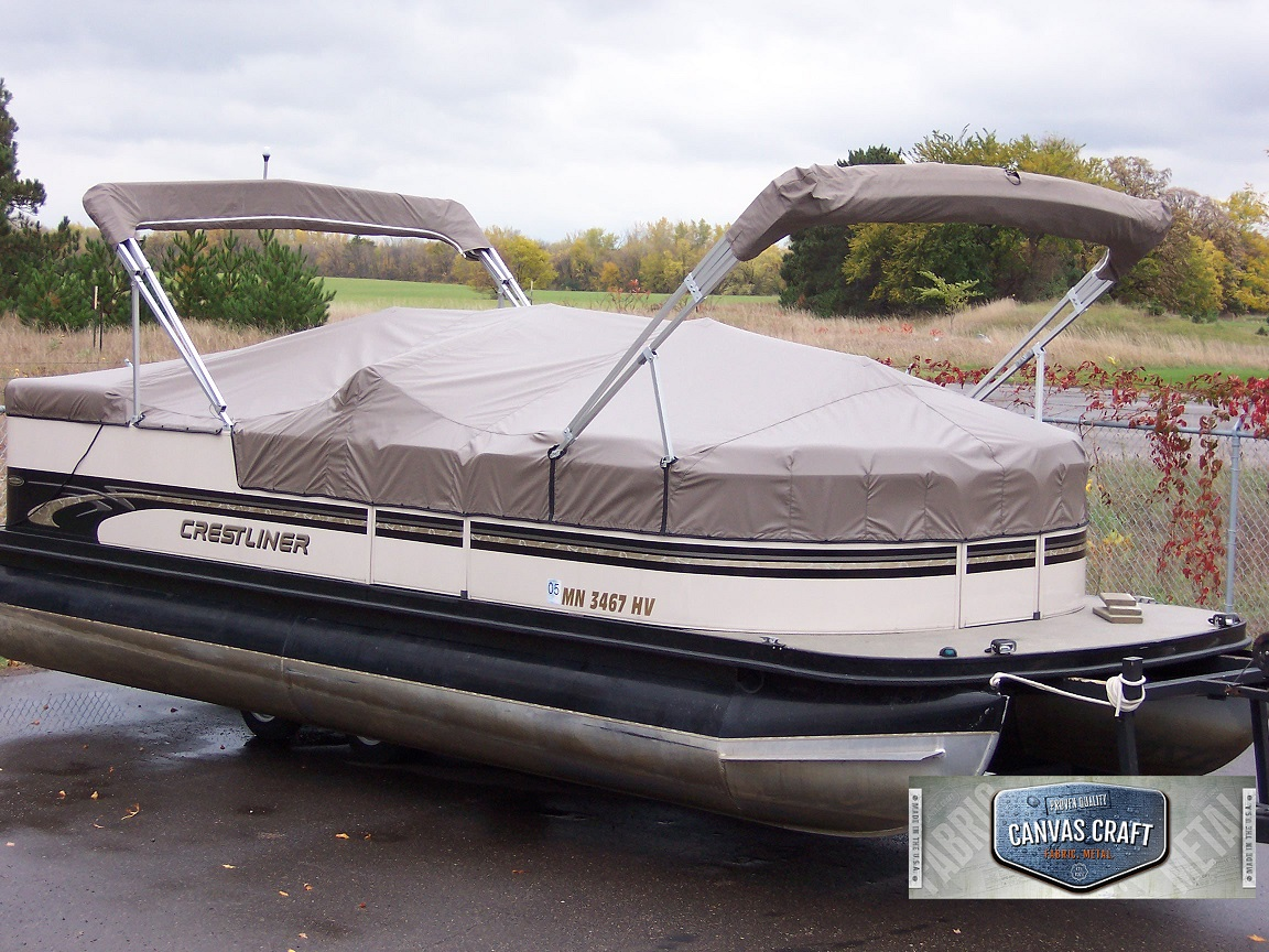 Pontoon Cover.JPG