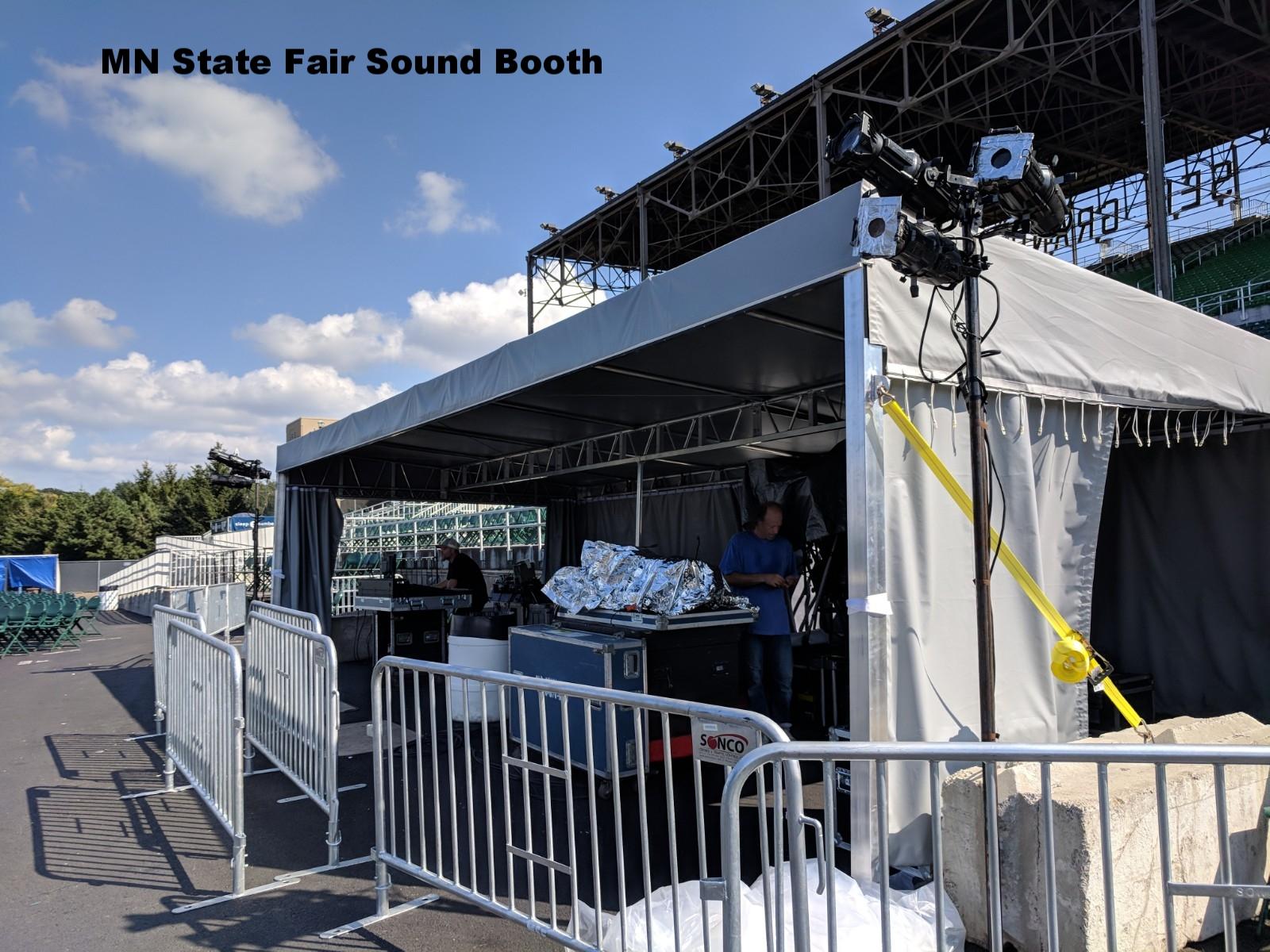 MN State Fair Grandstand-Sound Tent2.jpg