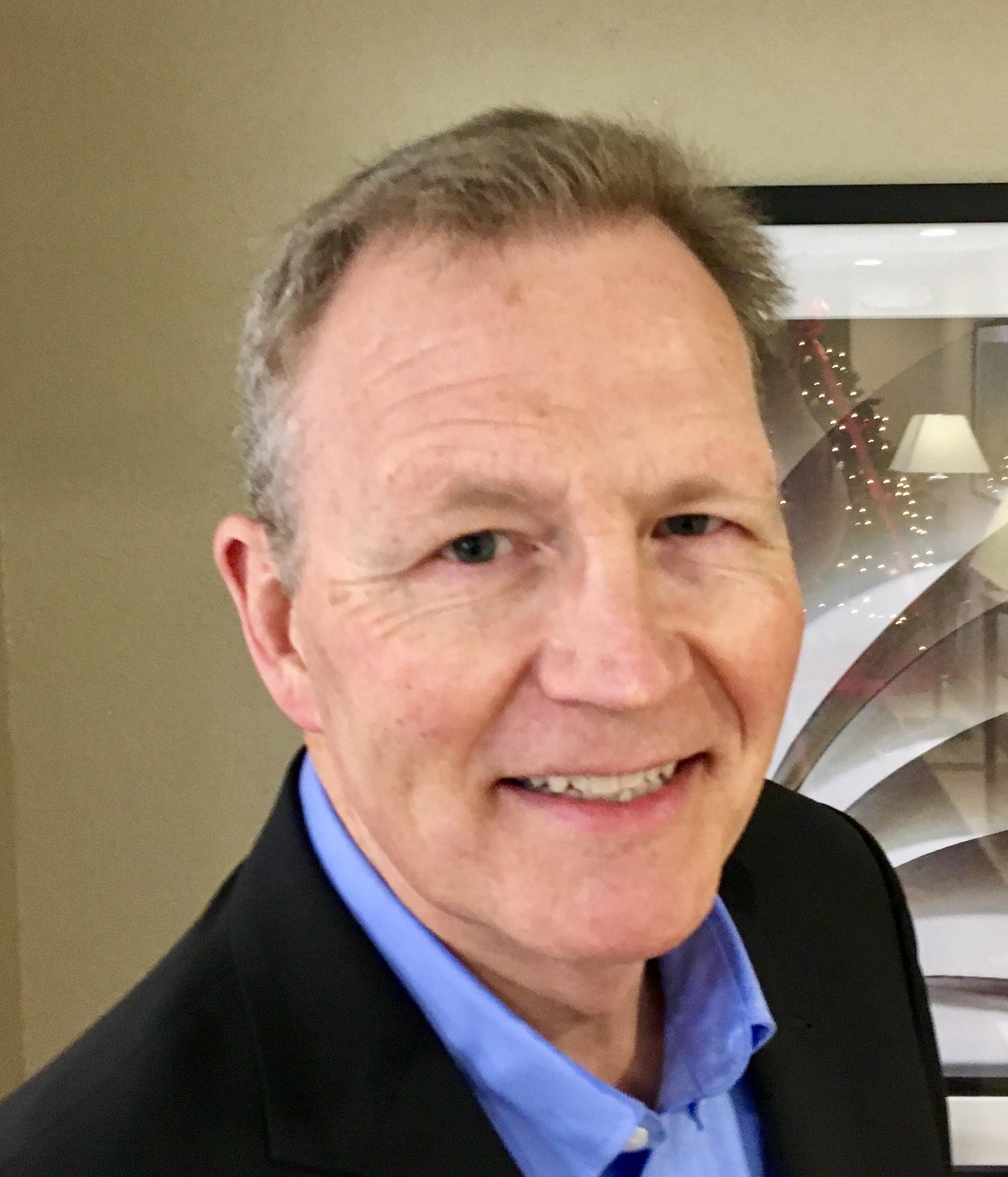 Doug Romberg - Founder & PresidentMBA - University of TennesseeBIE - Georgia Institute of Technology37 years in Entrepreneurship, Manufacturing, , & Boating