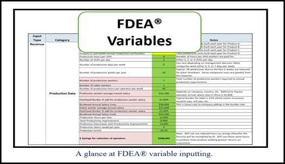 FDEA VARIABLES BORDER 3.png