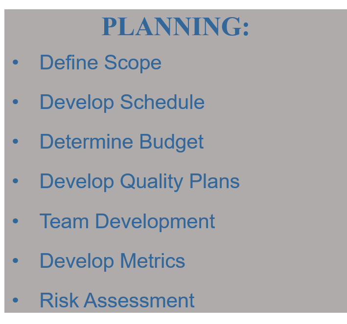 planning 9.png