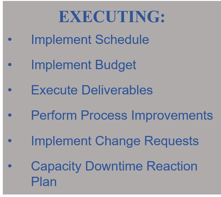 executing 5.png