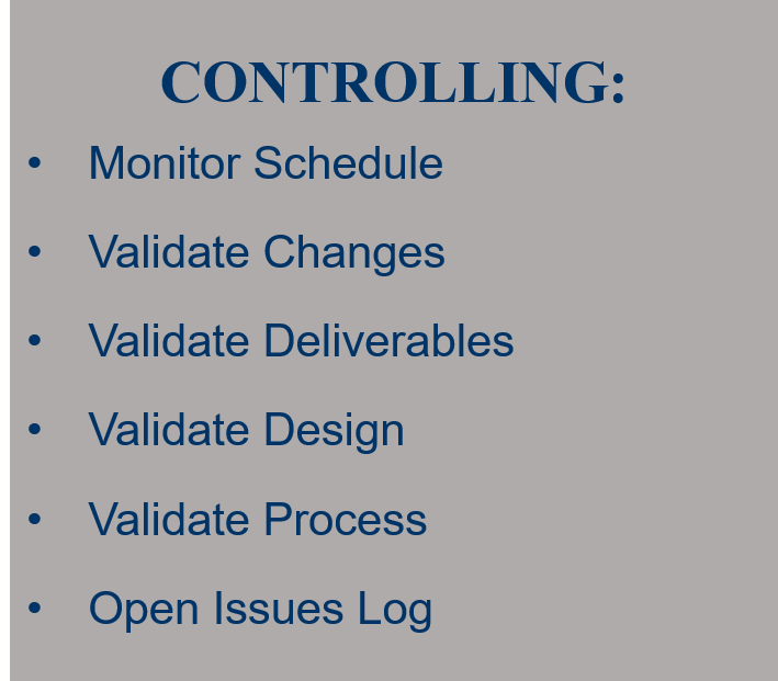 COntrolling 4.png