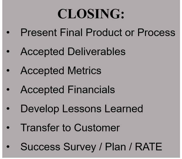 closing 5.png
