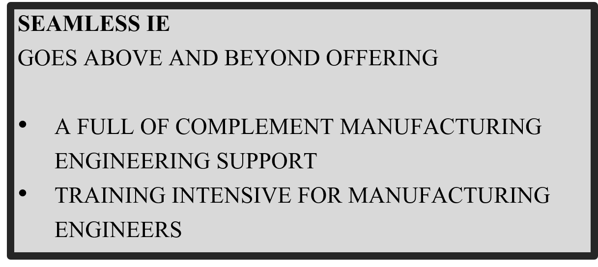Manufacturing engineering tag line.png