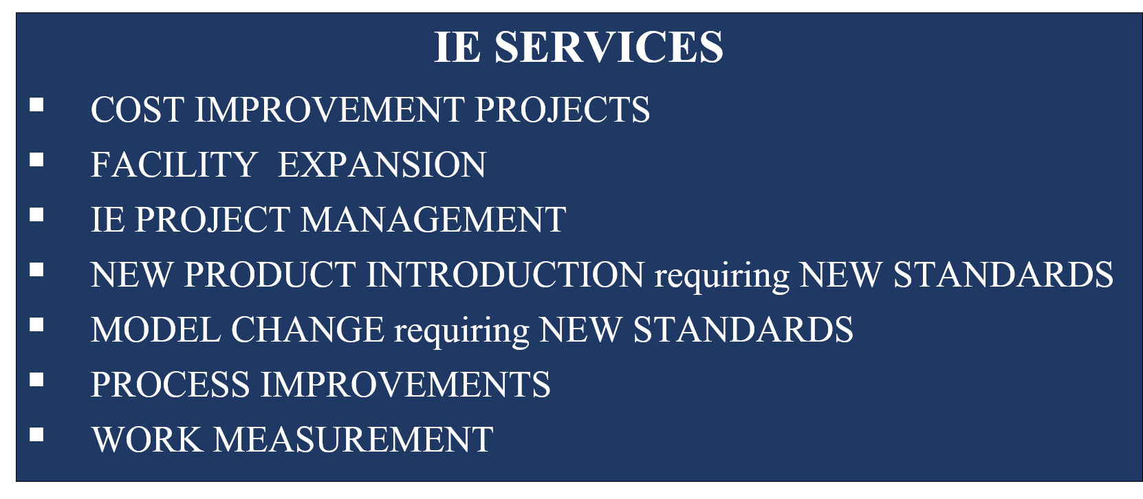 INDUSTRIAL ENGINEERING PROJECT MANAGEMENT BANNER.png