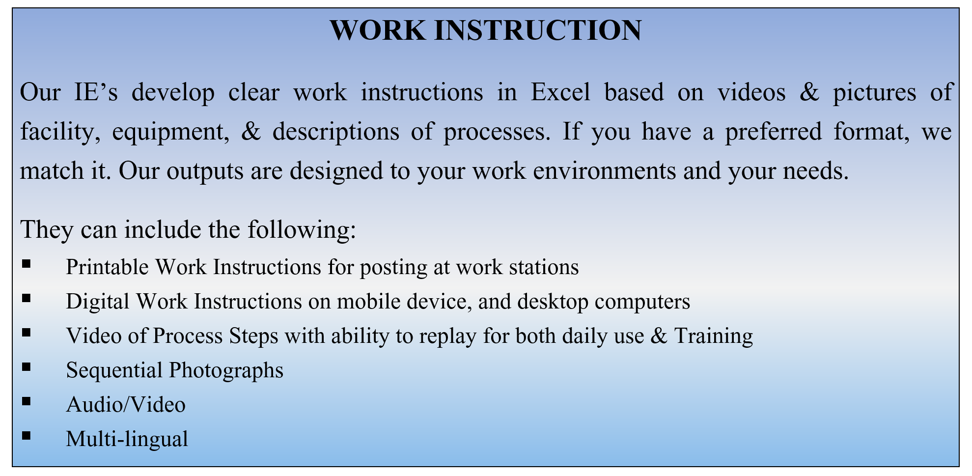 IE wORK iNSTRUCTION.png