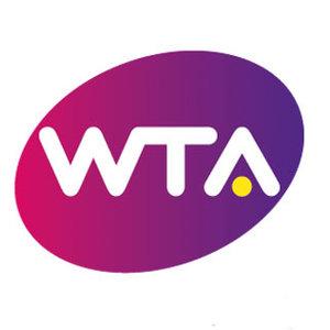 Women's Tennis Association