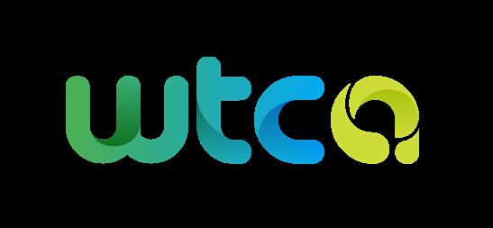 WTCA-logo-solo@2x.png