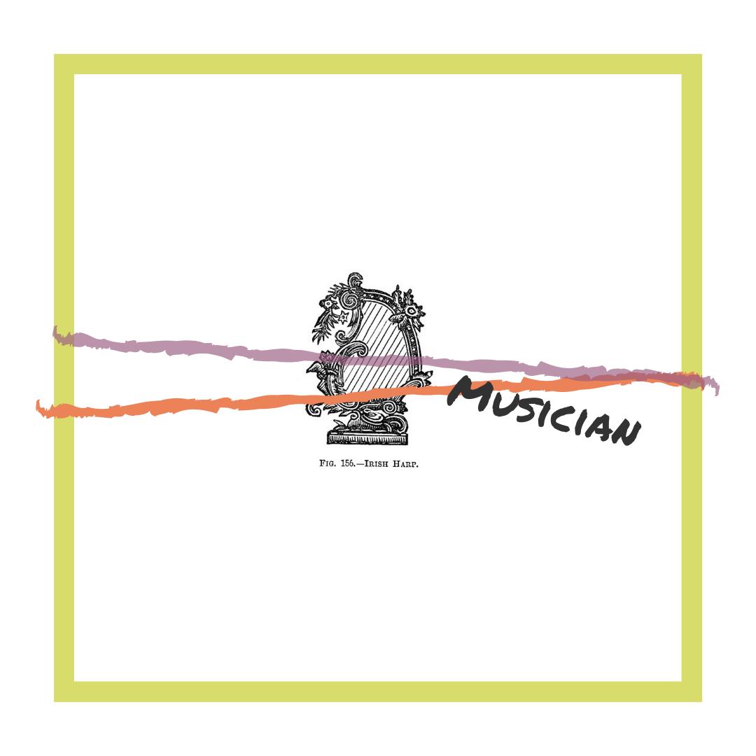 Musician Header Image.png