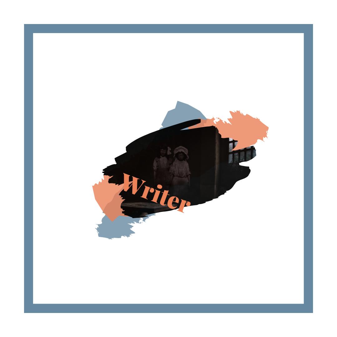 Writing Header Image (1).png