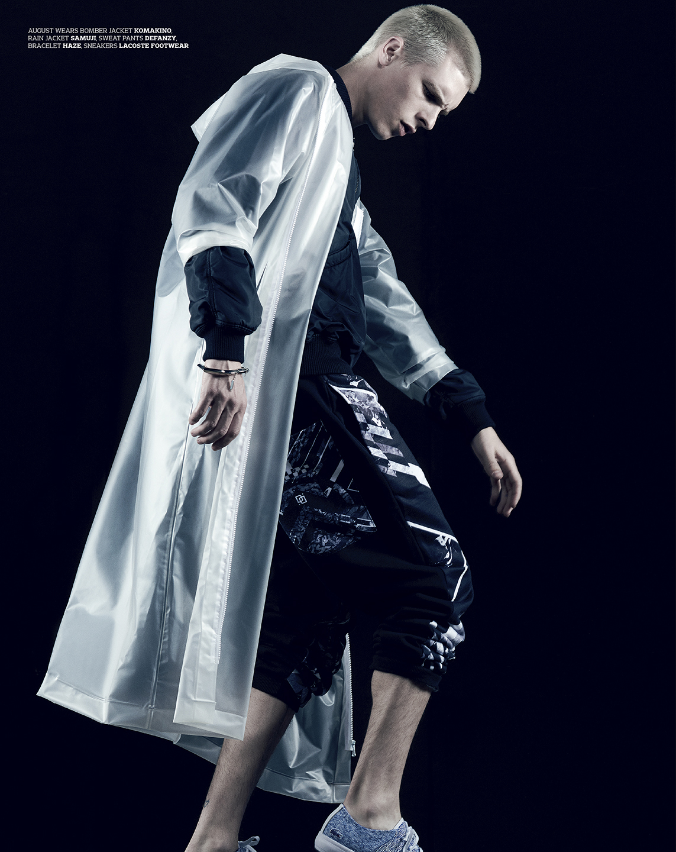 SportswearInternational_RyanMichaelKelly_AugustGonet_07.jpg
