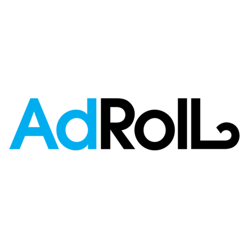 AdRoll.png