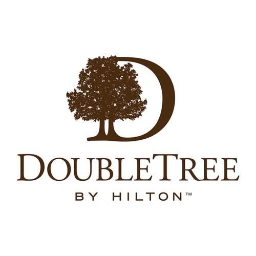 doubletreeHilton.png