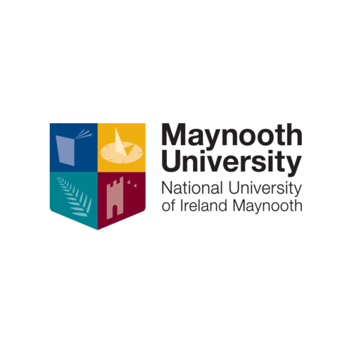 NUI_Maynooth.png