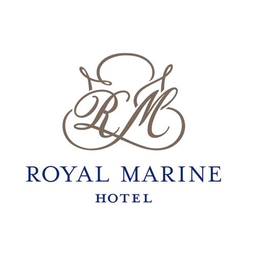royalMarine.png