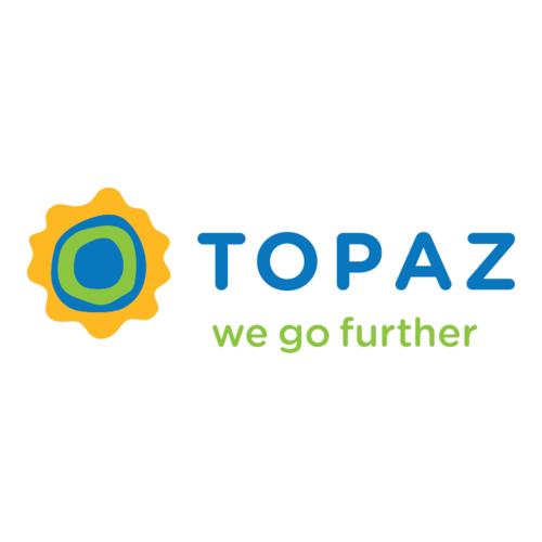 topaz.png