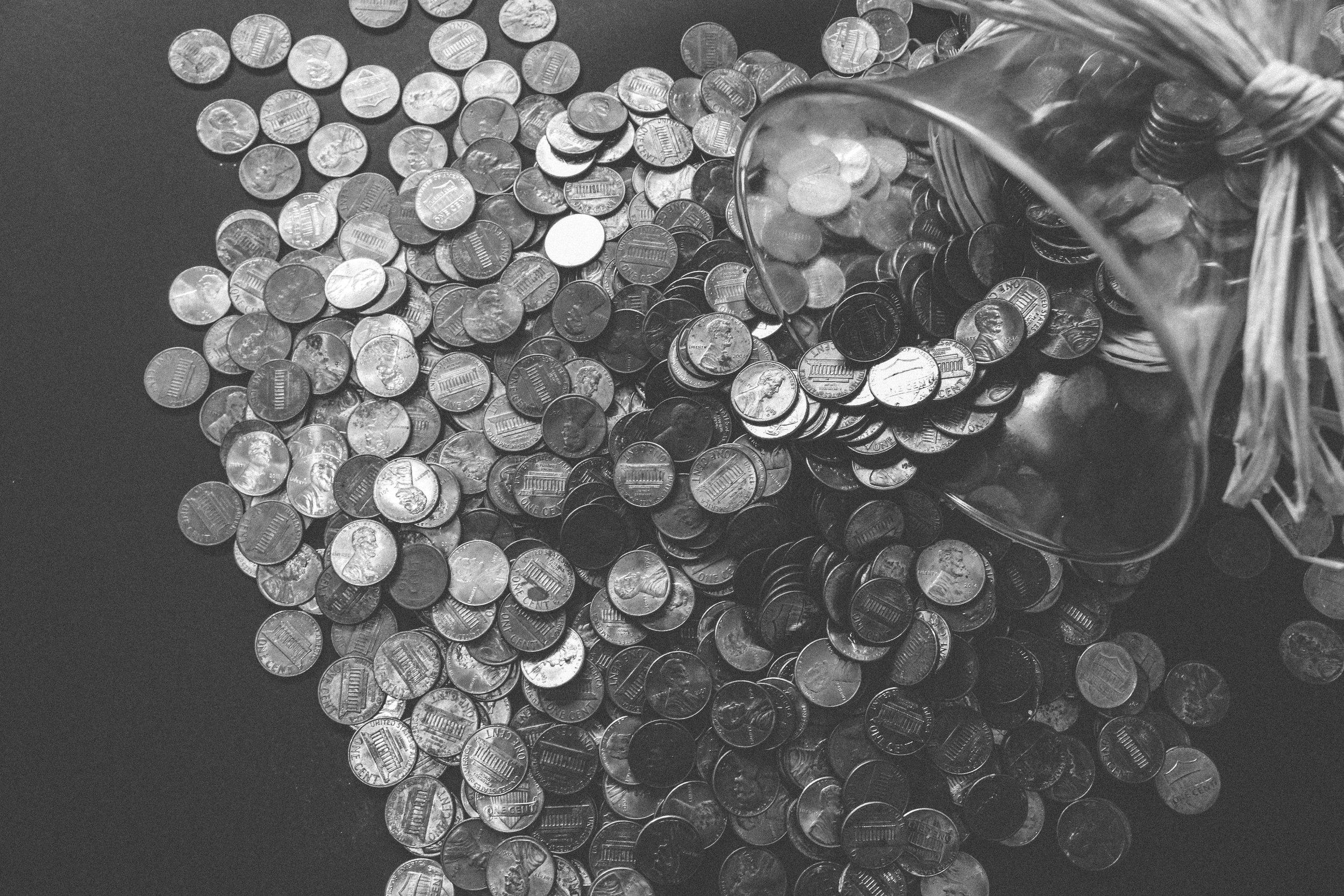 coins.jpeg