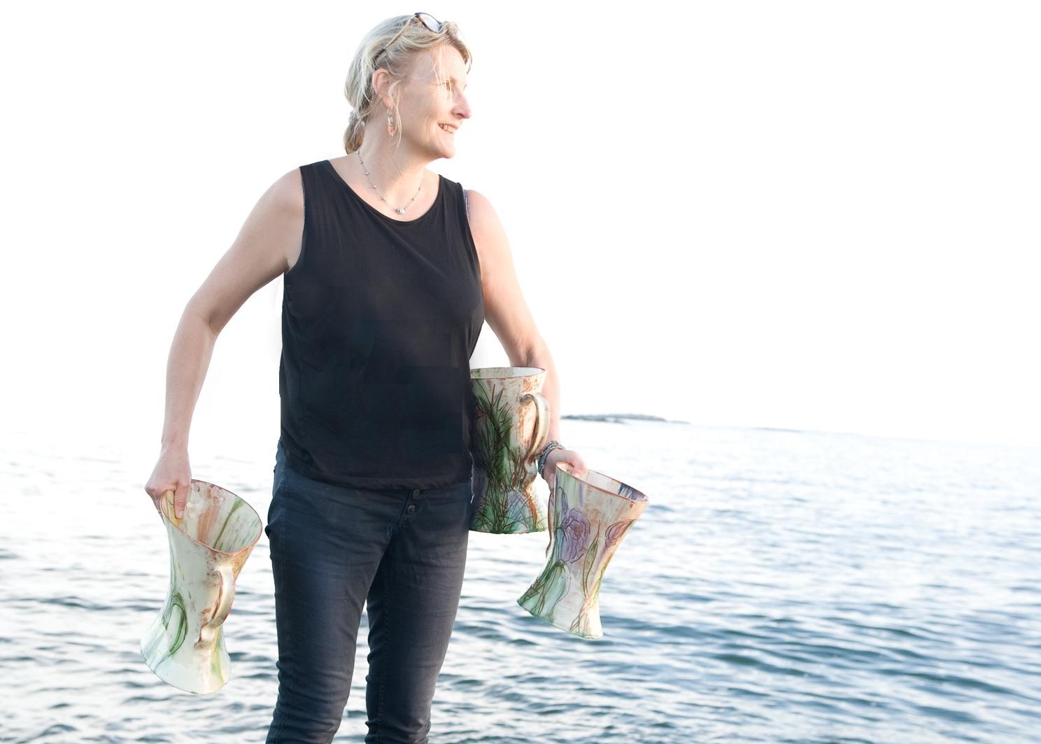Ingrid Torö.jpg