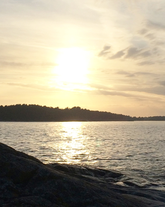 IMG_torö solnedgång.JPG