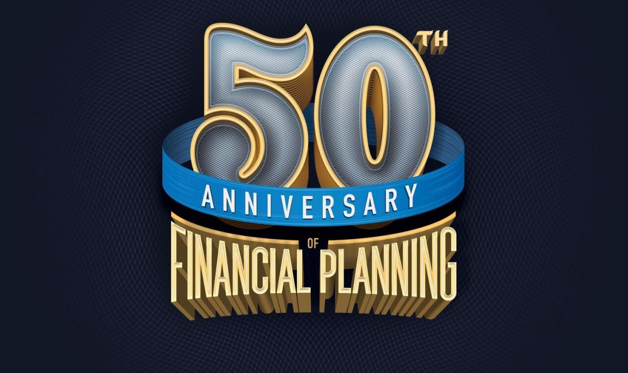InvestmentNews 50th Anniversay of Financial Planning.jpg