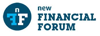 New Financial Forum logo.PNG