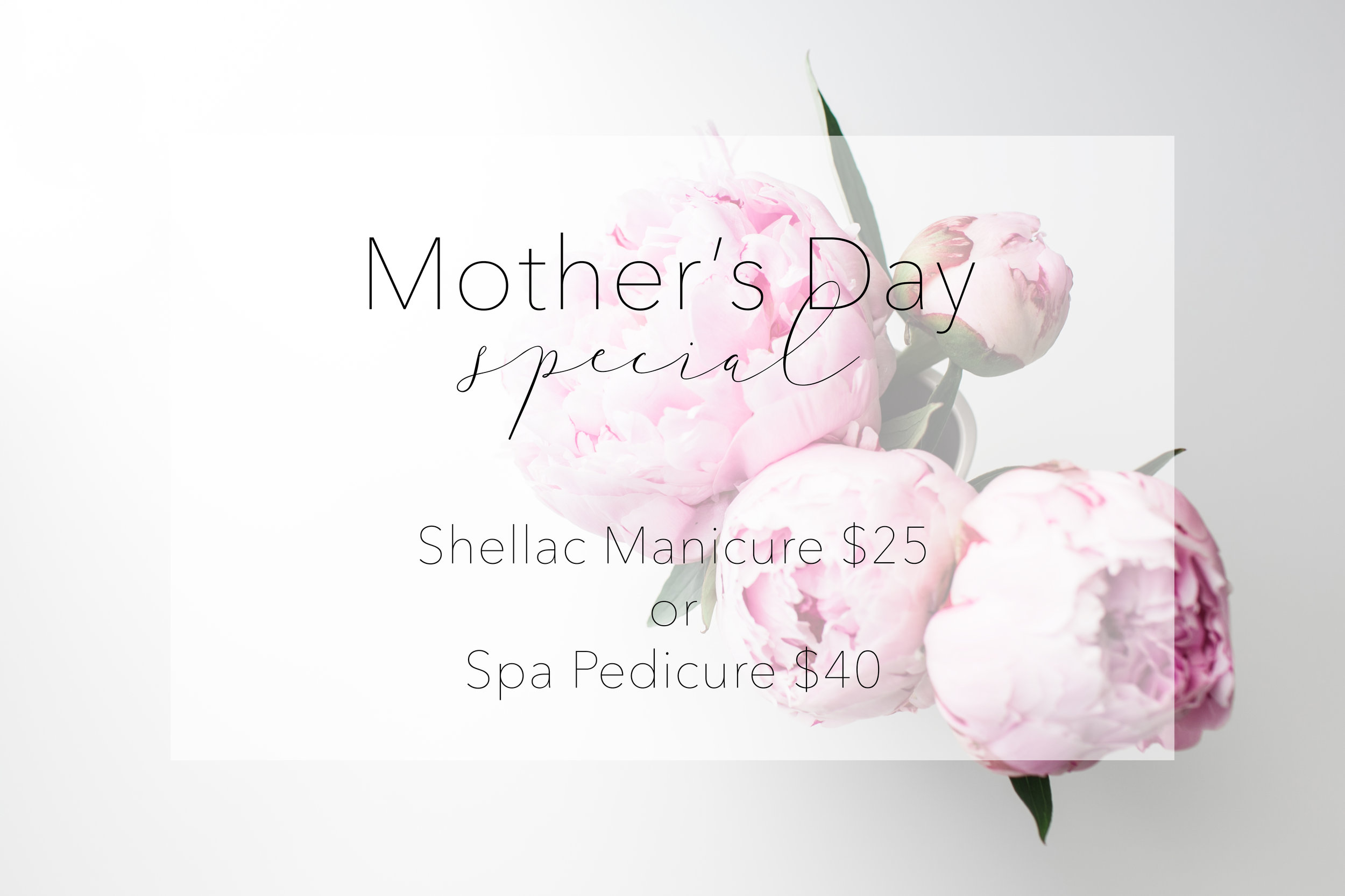 Mothers Day Special2.jpg