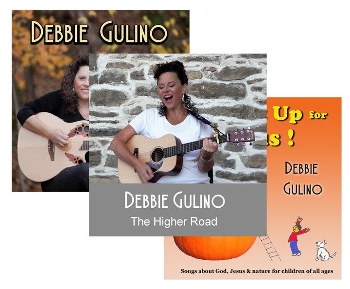 3 CD bundle THUMBNAIL for homepage.jpg