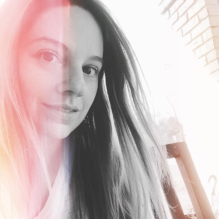 Lauren Papa