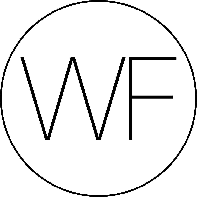 WF Enblem.jpg