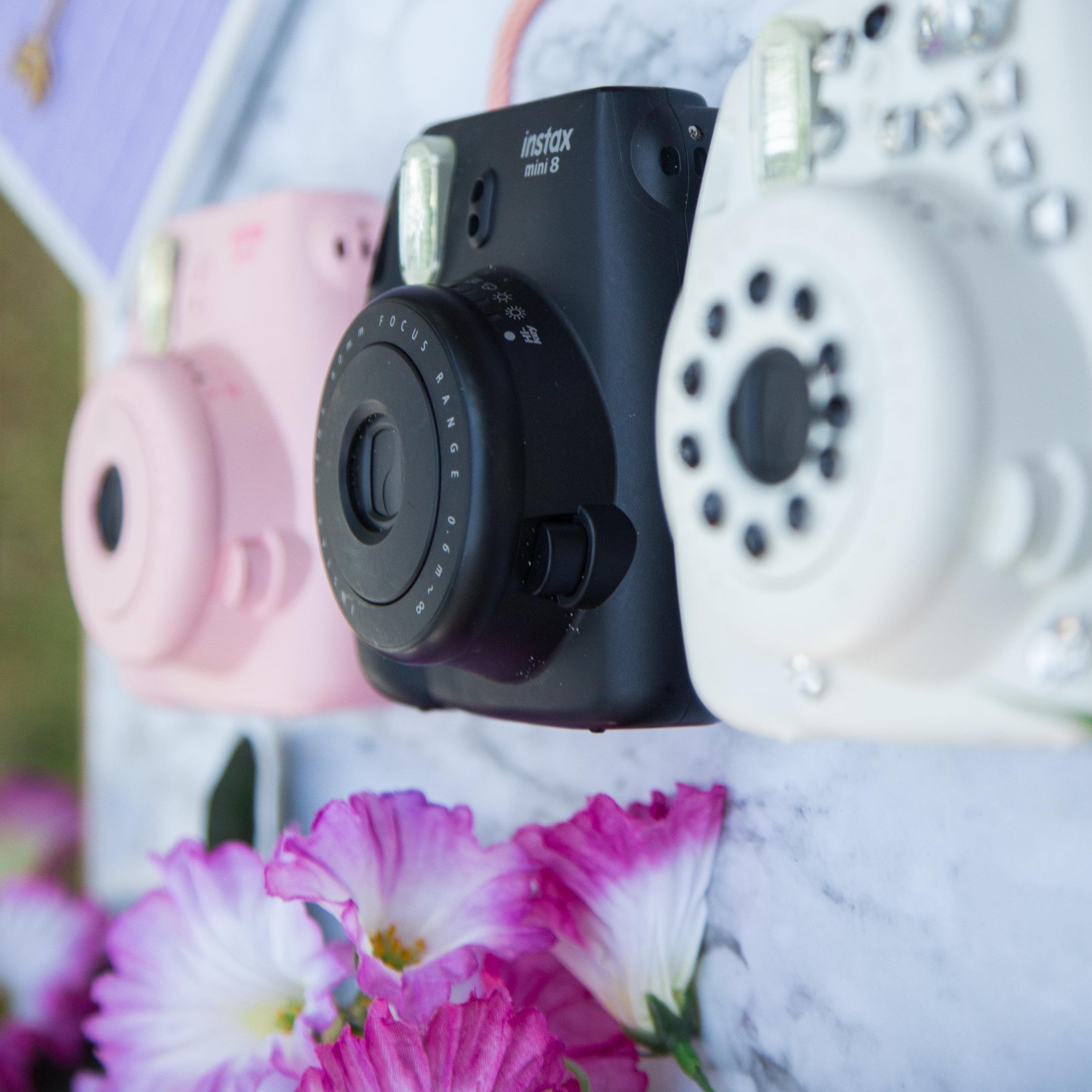 PolaroidBar-9-3.jpg