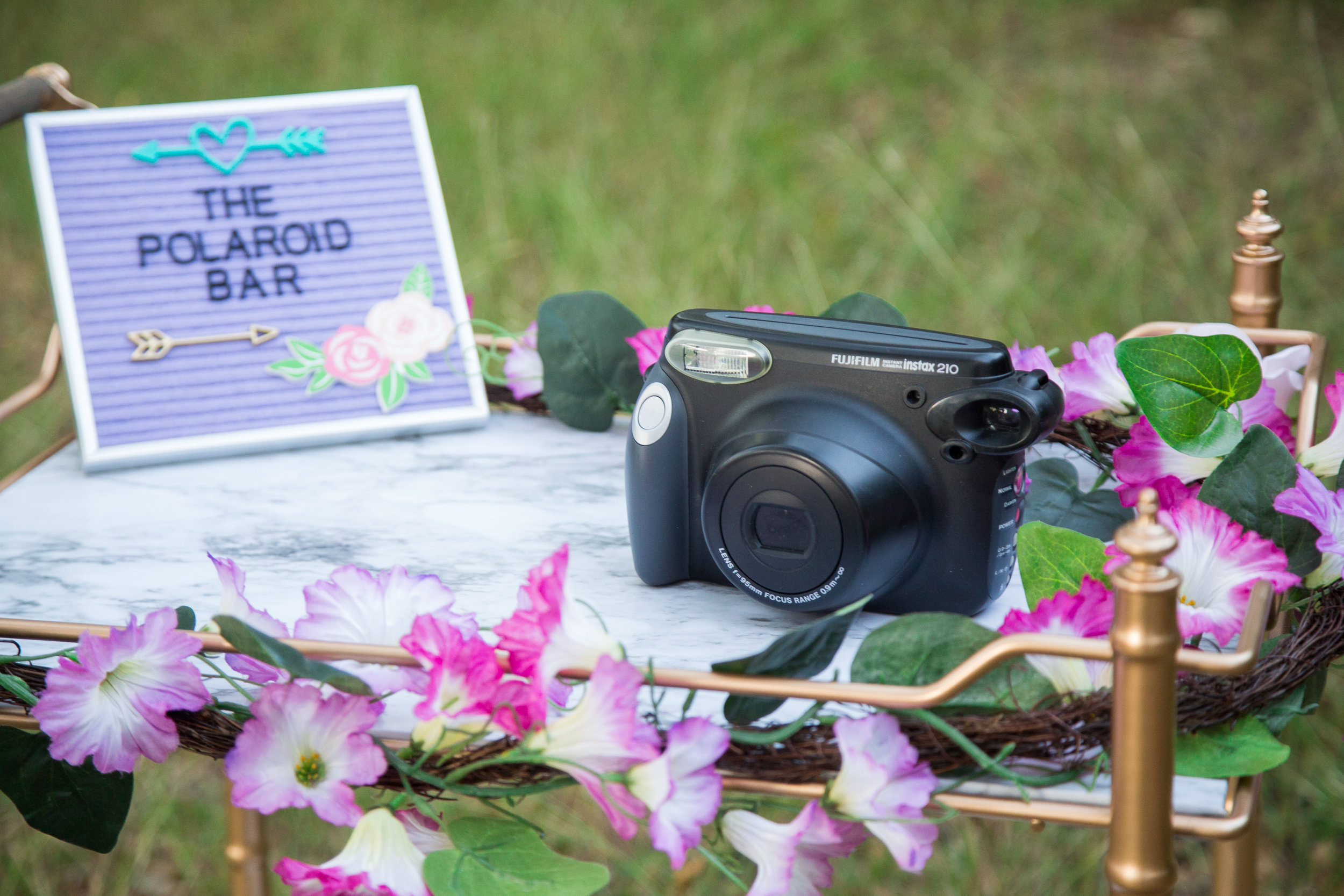 PolaroidBar-3-6.jpg