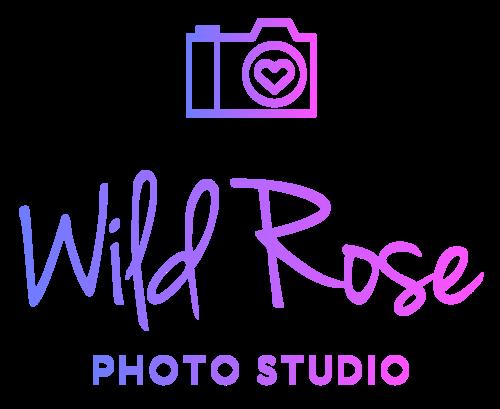 Color+logo+-+no+background.png
