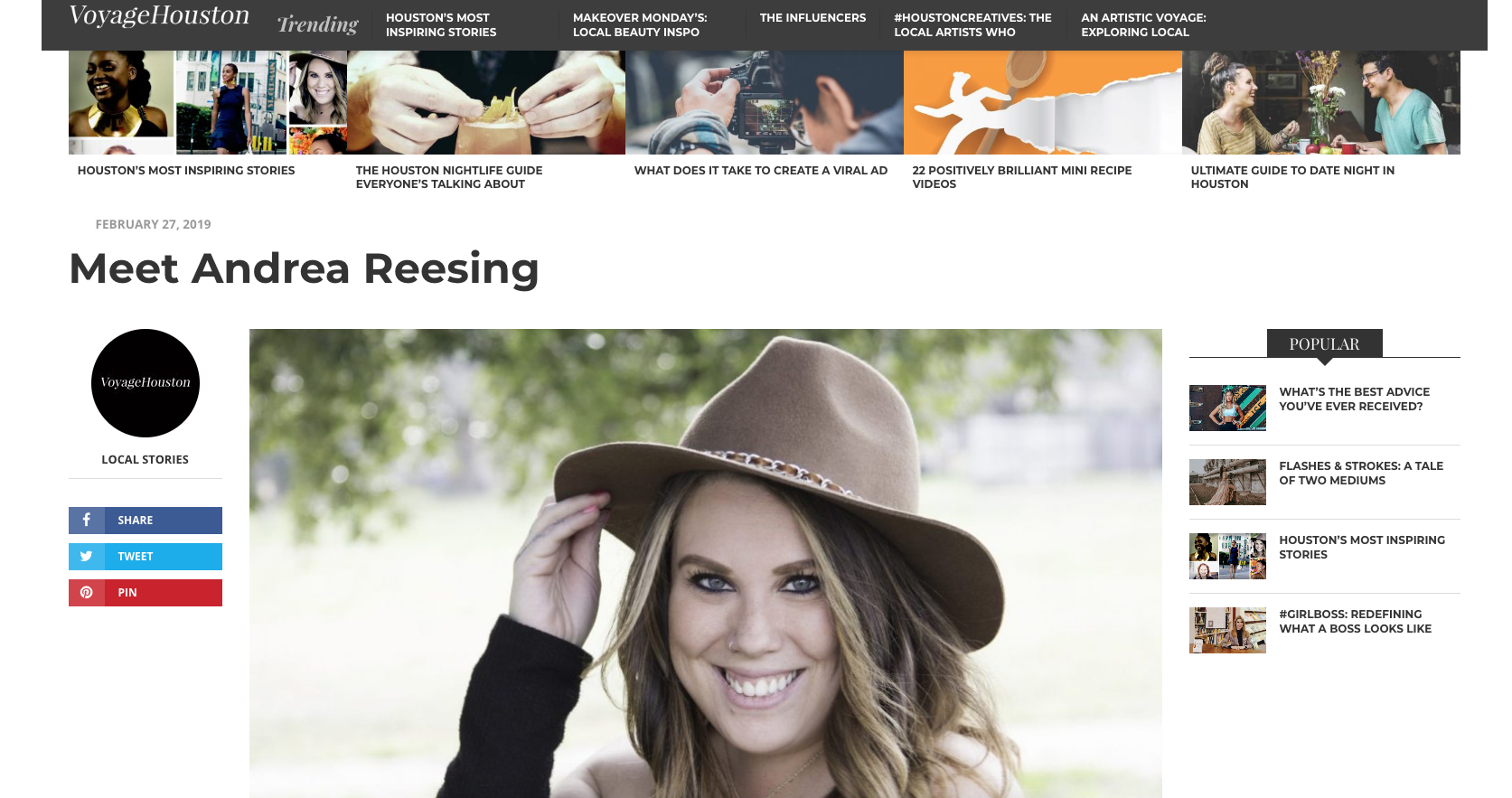 Screen Shot 2019-03-05 at 11.21.35 AM.png