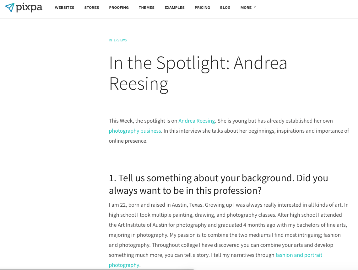 Screen Shot 2019-03-05 at 11.25.28 AM.png
