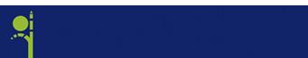 Arzel-Logo-WS-png.png