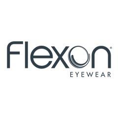 flexon.jpg