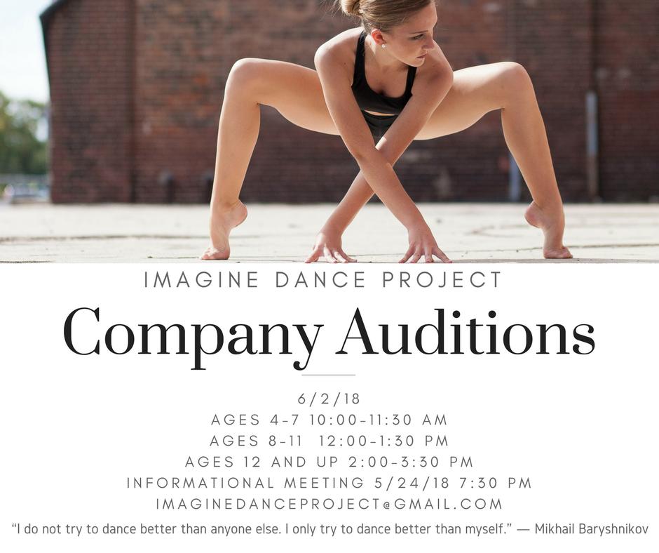 Imagine Dance Project-5.png