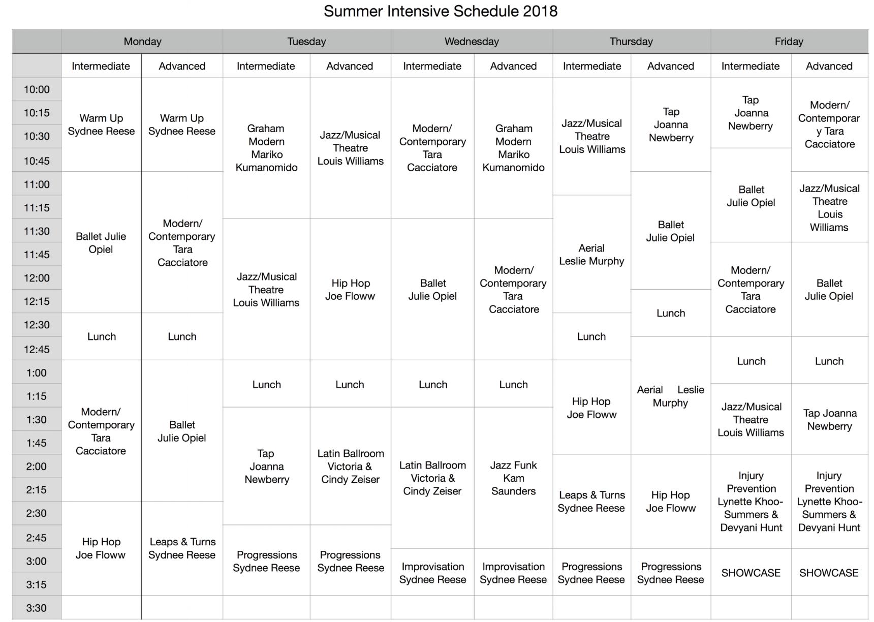 Summer Intensive Schedule.png