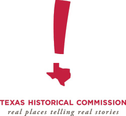 Texas_Historical_Commission_logo.jpg