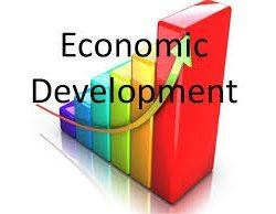 economic-development-250x194.jpg