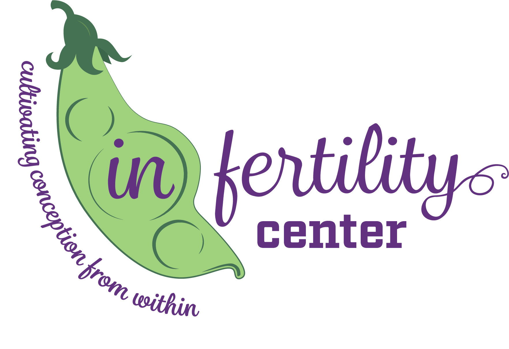 (in) fertility for web with tagline.jpg
