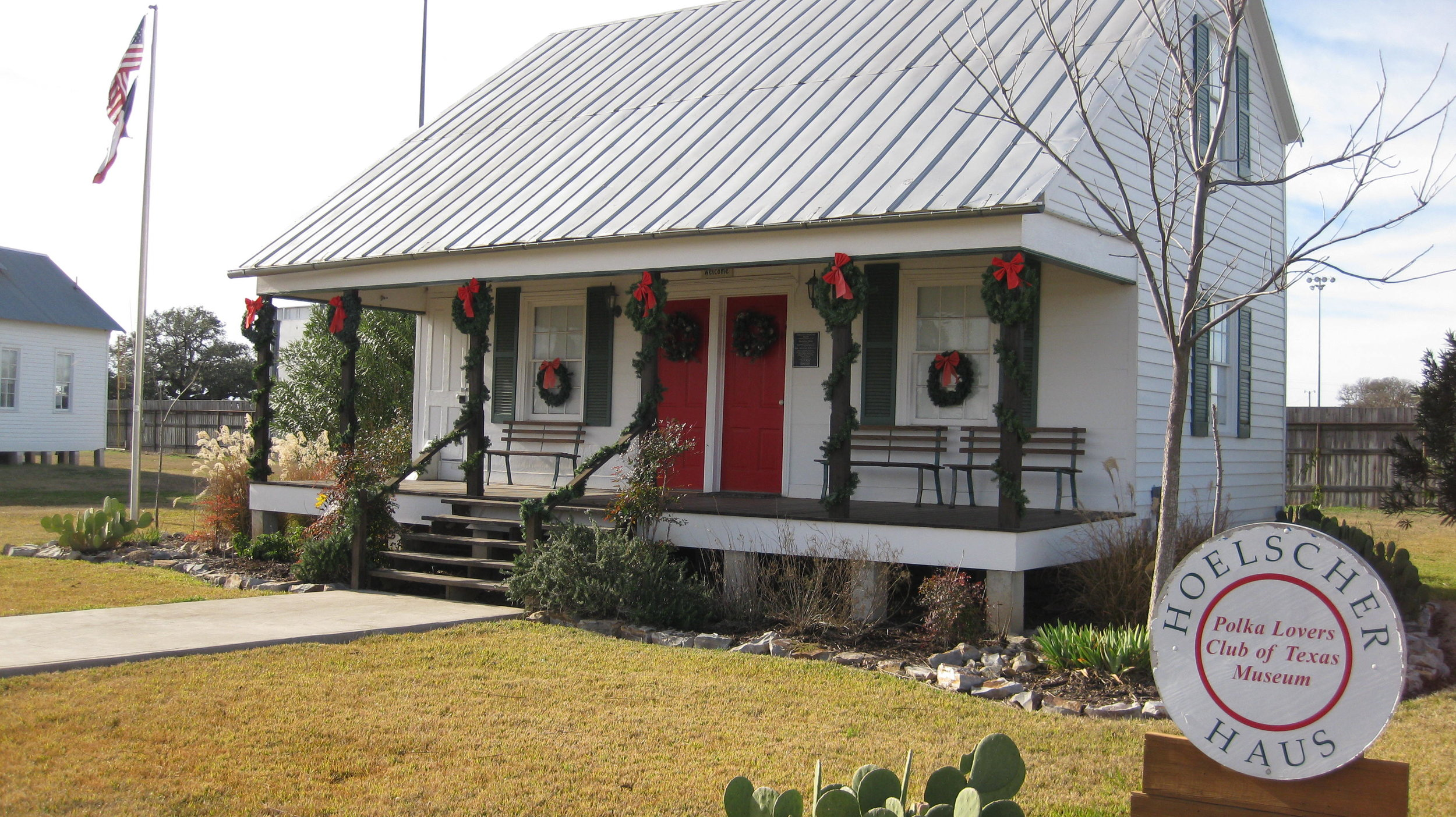 Christmas Open House Dec. 3.jpg