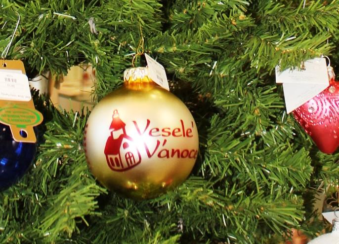 Christmas Ornaments2.JPG