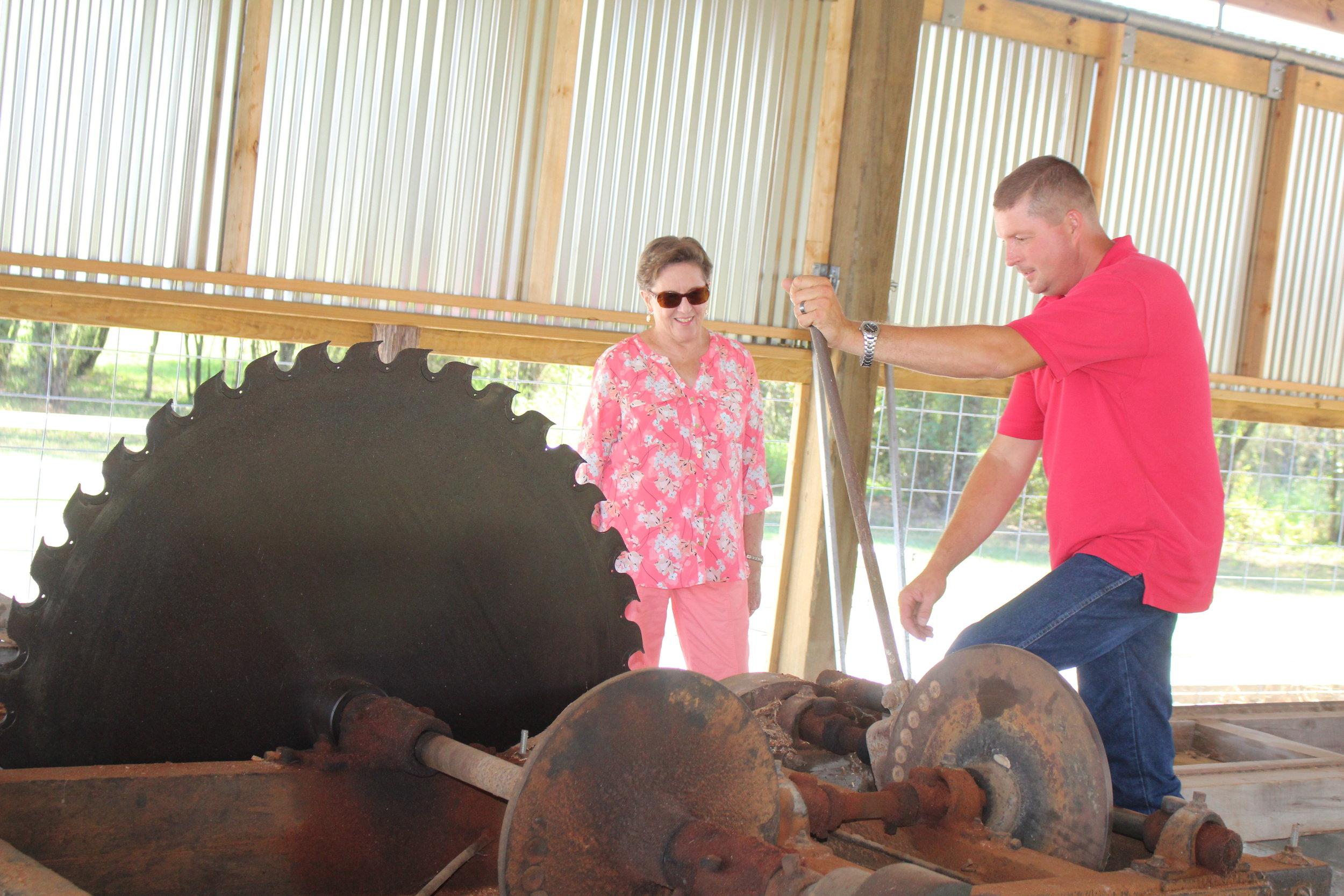 23.Zapalac Saw Mill 1.jpg