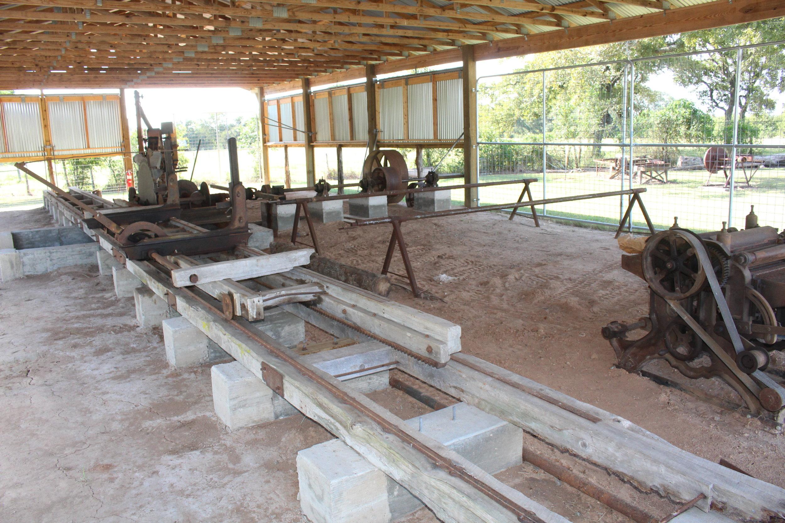 24.Zapalac Saw Mill 2.jpg