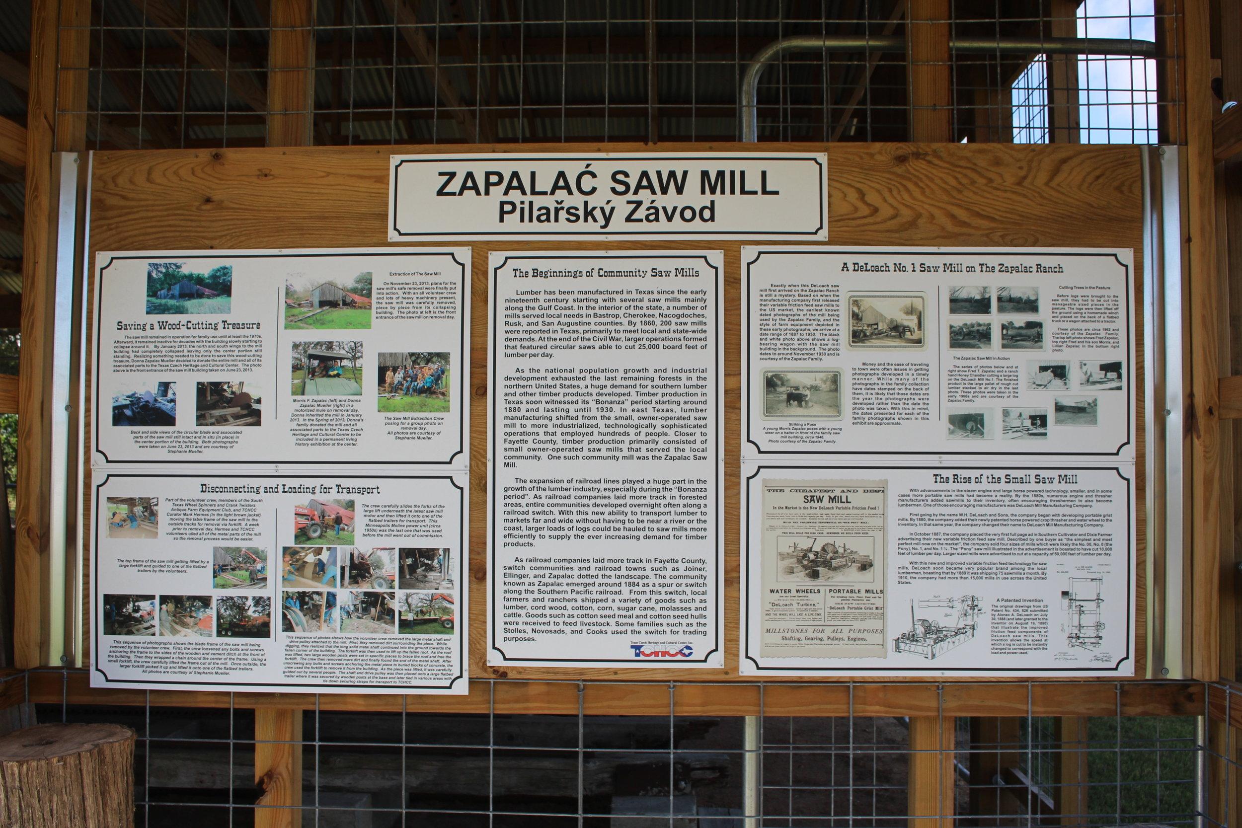 25.Zapalac Saw Mill 3.jpg