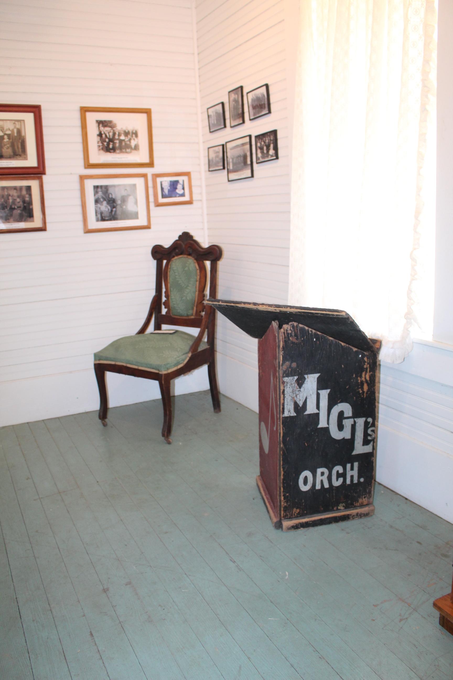29.Migl House 3.jpg