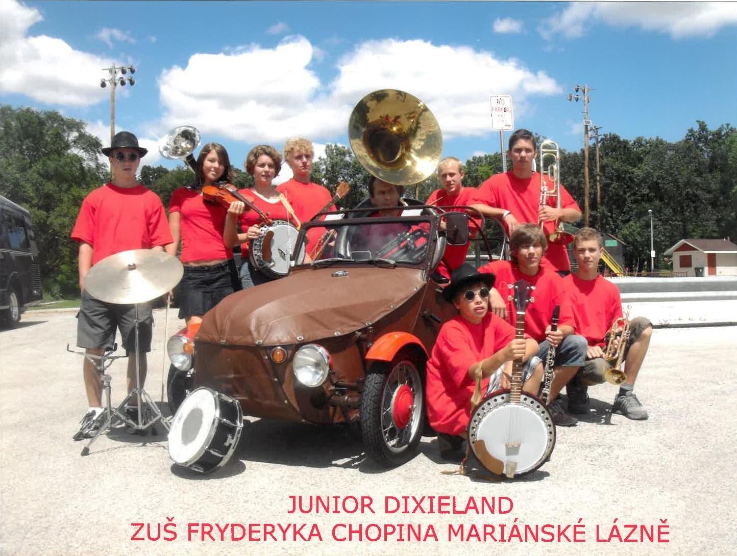Junior Dixieland-page-001.jpg